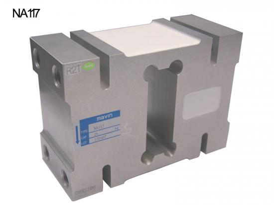 load cell NA116