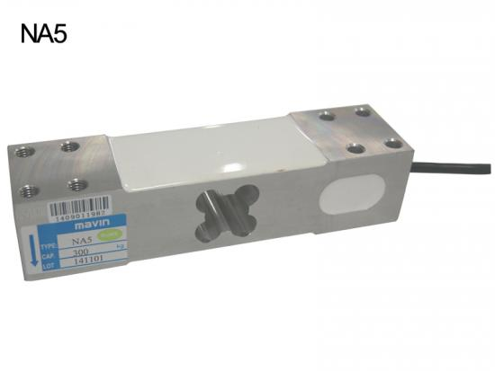 load cell NA5