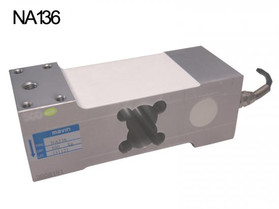 load cell NA136