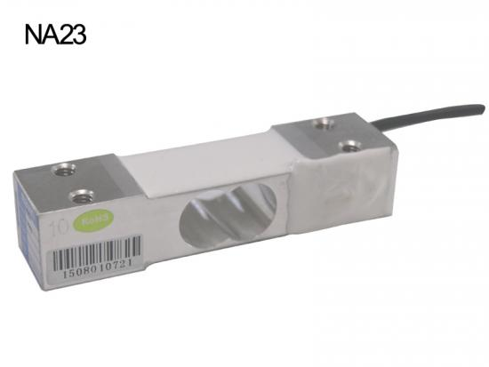 load cell NA23